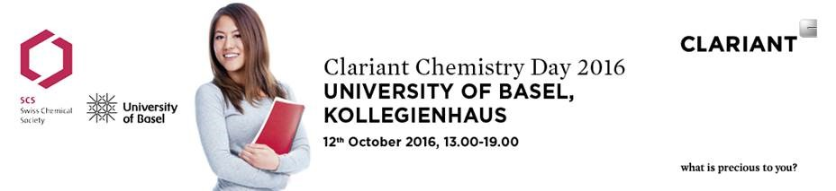 clariant-chemistry-day