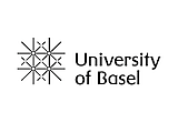 Logo_UniBasel_klein2.png